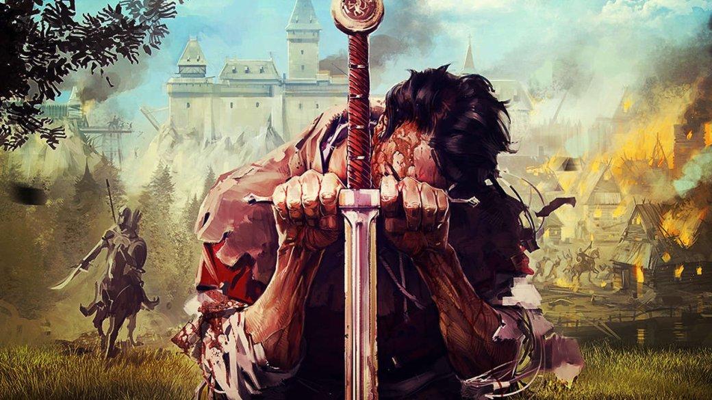 «Хардкор» добавил в Kingdom Come: Deliverance девять новых перков, и у них очень смешные описания