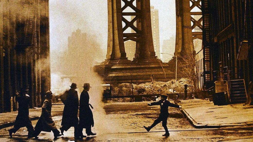 12мая нацифровых платформах вышел фильм «Лицо сошрамом» (Capone). Картина режиссера «Хроники» ипровальной «Фантастической четверки» Джоша Транка рассказывает опоследних днях Аль Капоне (Том Харди). Всвязи сэтим япредлагаю вашему вниманию обновленную версию моего материала олучших фильмах про организованную преступность.