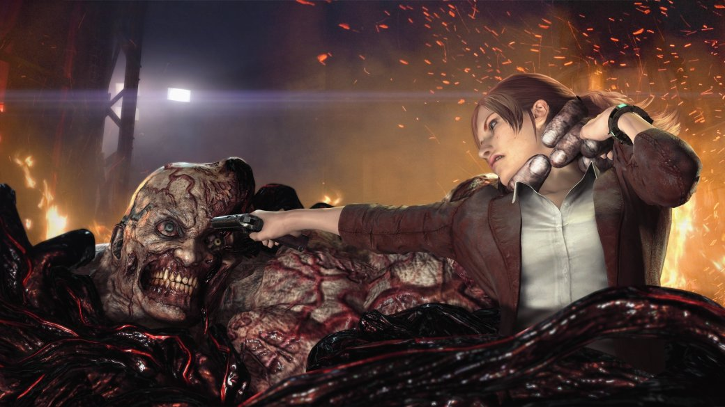 Мнение: три тезиса о важности сюжета и геймплея в видеоиграх