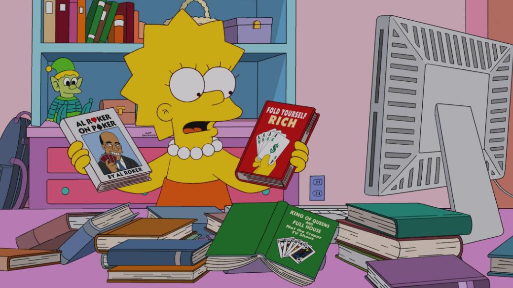 Моя любовь кпоиску книг вкадре началась в2014 году, когда япосмотрела второй сезон сериала «Оранжевый— хит сезона». Если вывидели хотябы пару серий, тознаете, что втюрьме, где происходят события, есть потрясающая библиотека инаэкране часто можно встретить как классику, так исовременные бестселлеры. Книги приближали меня кгероиням иделали историю более реальной— особенно вслучаях, когда ямогла найти русское издание вближайшем книжном.