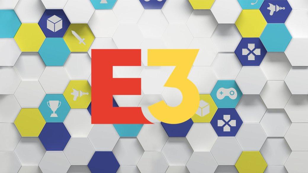Достарта E3 2018 мы старательнособирали слухи, намеки иофициальные анонсы, чтобы определиться, чегоже ждать отвыставки. Вэтом материале мыобъединили вместе все наши ожидания отвсех конференций, которые состоятся врамках E3. И, разумеется, мы прокомментировали эти ожидания по итогам уже прошедших конференций.