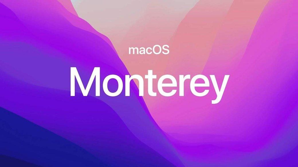 Главные анонсы Apple сWWDC 2021: iOS 15, iPadOS 15, watchOS8