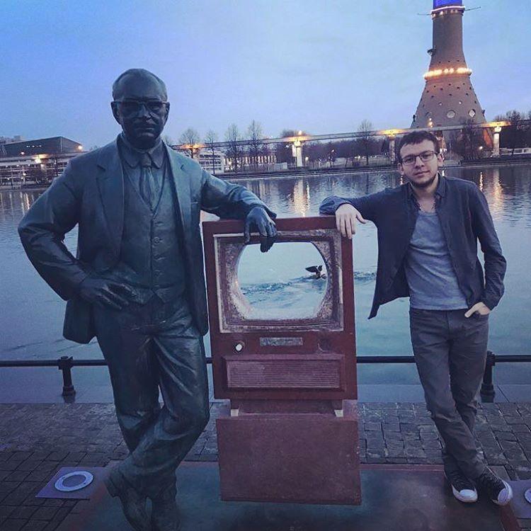 Группа Burito получила 680 000 рублей, но за что? Журналист Анатолий Аминев о турнире по FIFA