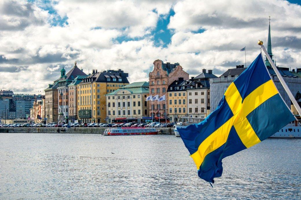 The International 2020 пройдет вСтокгольме. Плюсы иминусы отпереезда турнира вШвецию