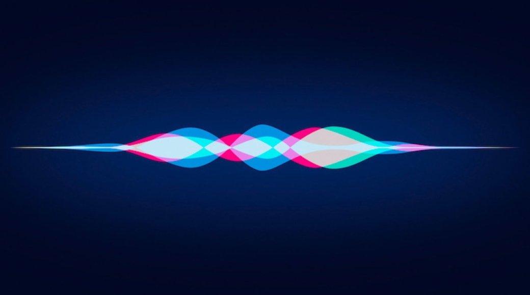 Microsoft ведет переговоры опокупке создателей Siri
