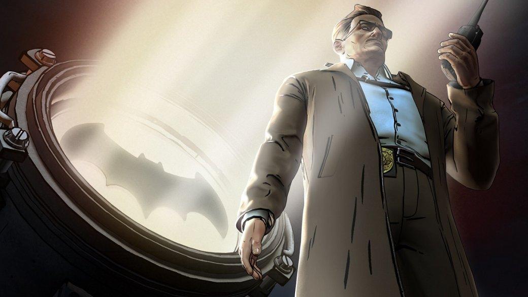 Где можно сыграть за героев из Лиги справедливости?