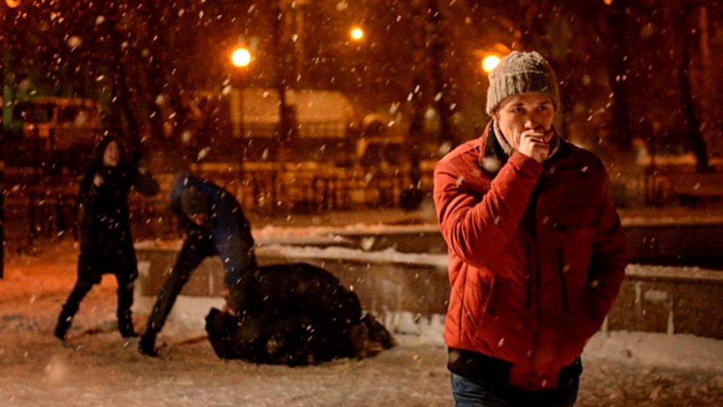 Лучшие российские фильмы 2010-2019: от«Времени первых» до«Аритмии» илент Юрия Быкова