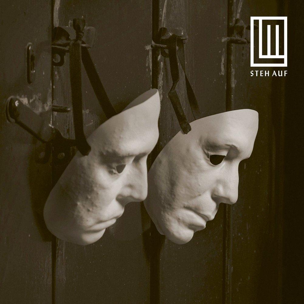 Lindemann, группа солиста Rammstein, выпустила новый бодрый клип напесню Steh auf