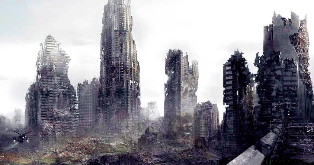 Сегодня, 2 июля, в прокат выходит «Терминатор: Генезис», пятый фильм во франшизе о восстании машин, начало которой положил Кэмерон 31 год назад. После третьей и четвертой частей многие фанаты перестали верить, что история войны человечества и Skynet когда-нибудь вернется к былой славе. И были, по сути, правы.