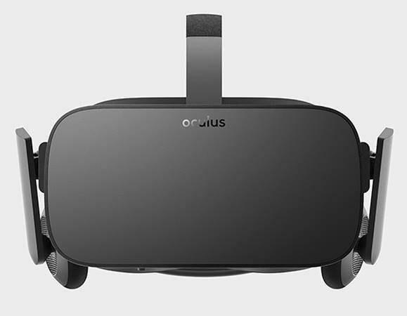Oculus Rift: официальная цена, дата выхода и системные требования