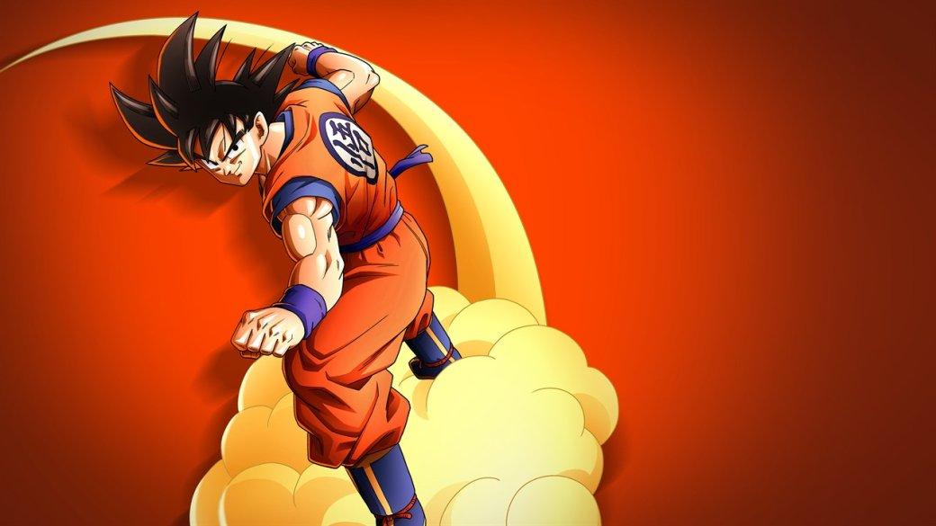 Манга Акиры Ториямы Dragon Ball («Жемчуг дракона») считается одной изсамых известных изначительных вмире. Она сильно повлияла натаких гигантов жанра сенэн, как One Piece иNaruto. Франшиза породила инесколько десятков видеоигр, последняя изкоторых— Dragon Ball Z: Kakarot. Исейчас мывам тезисно расскажем, чтоже она собой представляет.