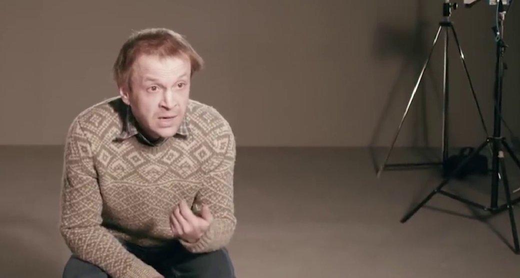 Массовой аудитории Жора Крыжовников известен впервую очередь как автор народного хита «Горько», его несамого удачного, мягко скажем, продолжения имузыкальной комедии «Самый лучший день». Нонемногие знают, счего начинал знаменитый российский режиссер. Разбираем первые короткометражные работы Жоры Крыжовникова.