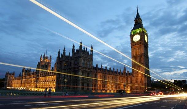 Английские разработчики настороженно восприняли понижение налогов