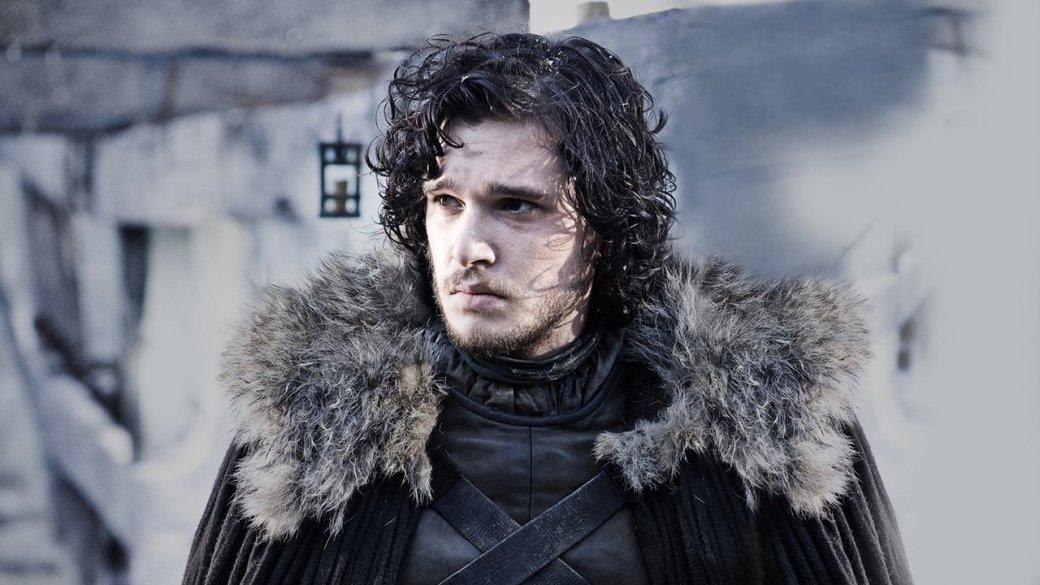 Продюсеры HBO  планируют снять еще три сезона «Игры Престолов»