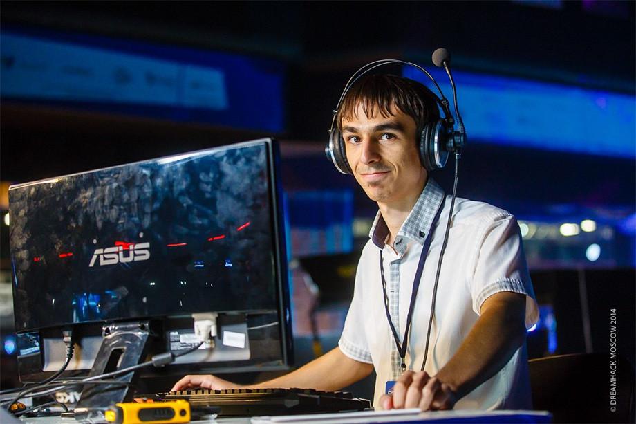 Alex007 о ботах в StarCraft II: «ИИ можно задавить высоким уровнем игры или взять свое хитростью»