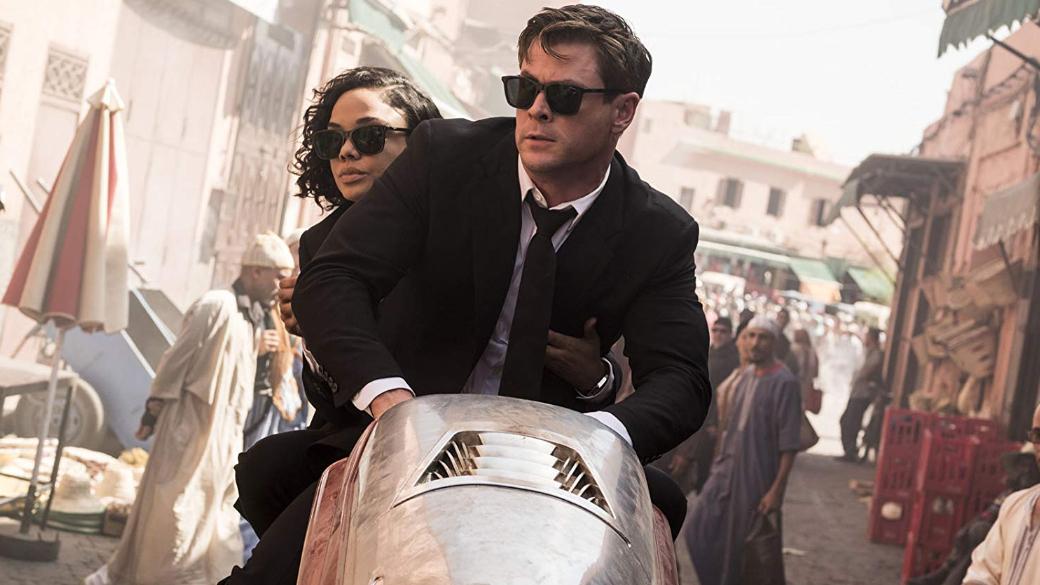 Вкаких фильмах исериалах можно будет увидеть актеров «Мстителей: Финал» в2019 году?
