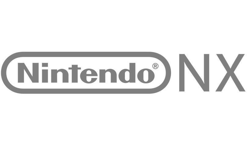 Таинственная консоль Nintendo NX выйдет к весне