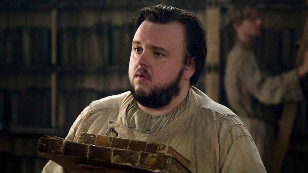 В6 серии 8 сезона «Игры престолов» нашли еще один киноляп. Дасколько можно-то?