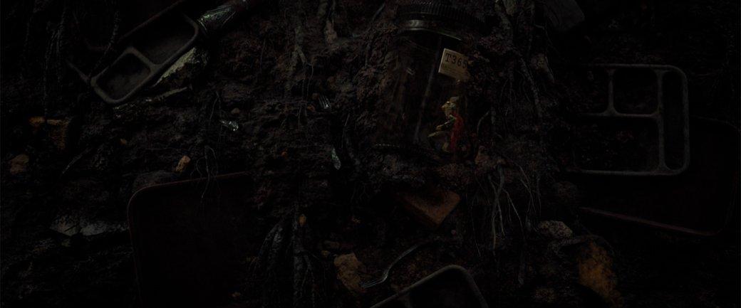 Локи-Президент, намеки на Канга и свалка злодеев: все отсылки и референсы из 5 серии «Локи»