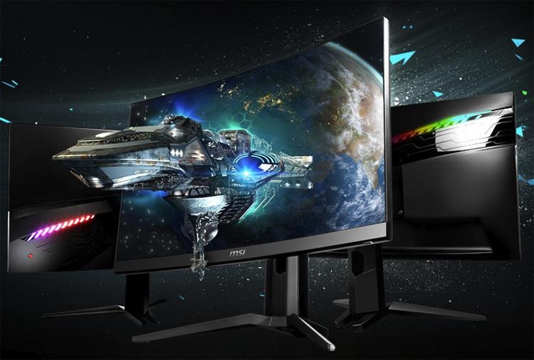 Тестируем RTX вMetro: Exodus наMSI GeForce RTX 2070