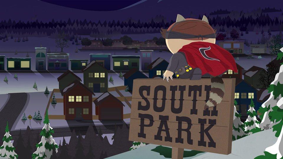 Неждите South Park: The Fractured but Whole— PSN возвращает деньги