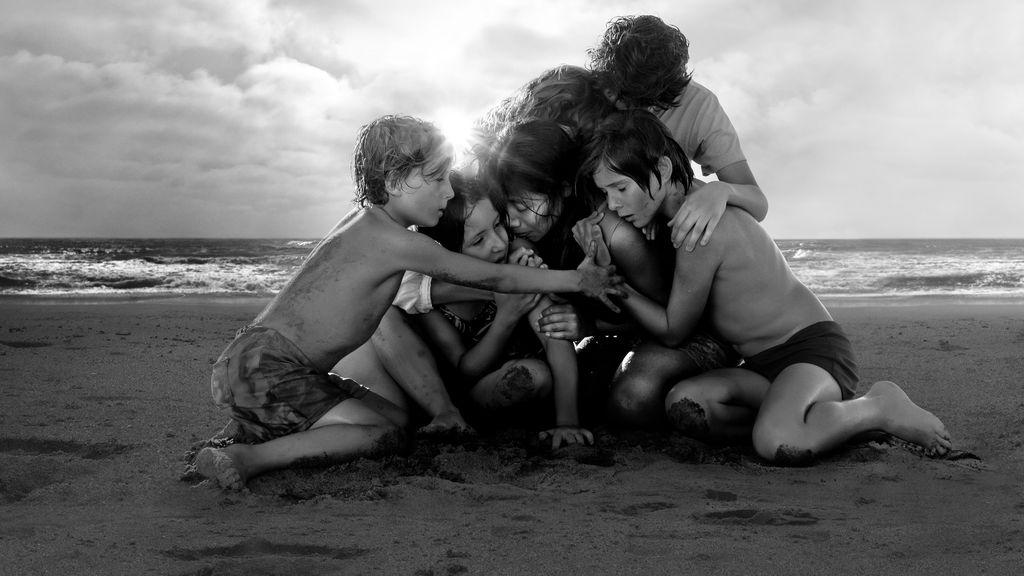 Хидео Кодзима составил список любимых фильмов в 2018 году! «Три билборда», «Тайна Коко» и другие
