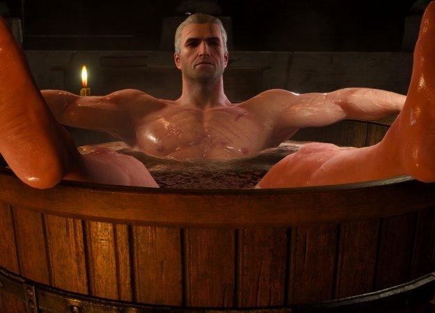 The Witcher 3 и Tyranny заполцены: распродажа RPG вмагазине GOG