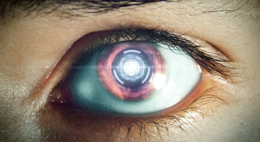 Спутниковая связь, наушники, мобильные телефоны, технология «умный дом»: десятки совершенно невероятных идей изнаучно-фантастических произведений уже воплотились вжизнь. Ипродолжают воплощаться. Вобновлении «Марс» онлайн-шутера Warface сразу две современные sci-fi концепции, которые частично стали реальностью уже сейчас. Рассказываем оних иотрех других научно-фантастических идеях, которые вот-вот станут частью нашей жизни.