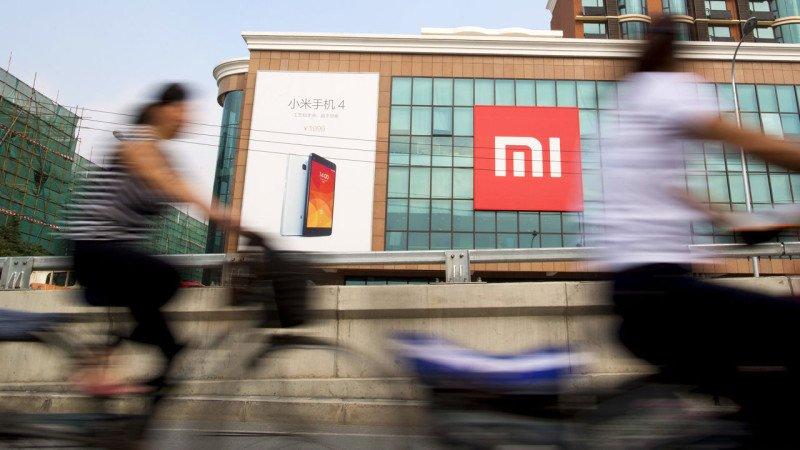 Больше никаких Xiaomi сAli: «Серые» смартфоны непускает таможня