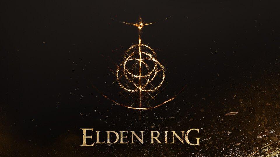 E3 2019: состоялся анонс Elden Ring от From Software и Джорджа Мартина