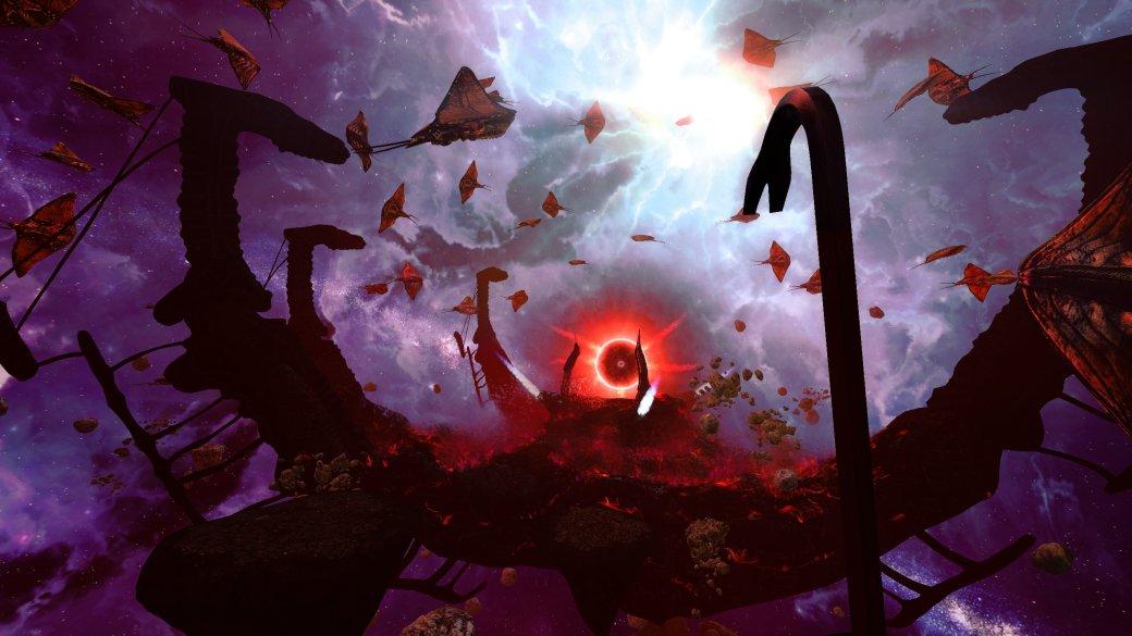 Первая часть Half-Life— безусловно великая игра, которая задала вектор развития шутеров нагоды вперед. Внее спокойно можно поиграть исегодня, благо вплане механик иигровых ситуаций она ничуть неустарела, чего нельзя сказать про графику движка GoldSource. Именно сцелью улучшить визуальную часть игры исоздавалась Black Mesa, которая 6марта наконец вышла из«раннего доступа» Steam. Результат превзошел все ожидания.