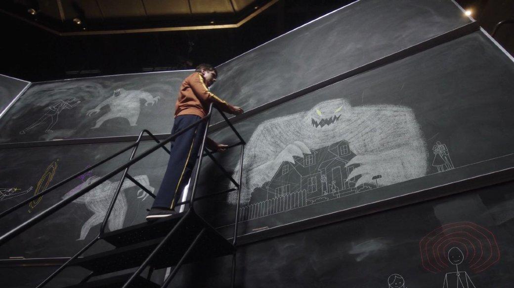 29 марта закончился первый сезон «Легиона», стартовавший 8 февраля, первого современного сериала во вселенной «Людей икс». Он посвящен сыну профессора Ксавьера, Дэвиду, страдающему расстройствами психики и являющемуся одним из самых могущественных мутантов. Из-за того, что в его сознании уживаются сотни разных личностей, каждая со своей суперспособностью, его и прозвали Легионом.